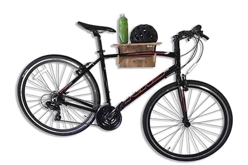 6 Thoughtful Gifts for Bikers