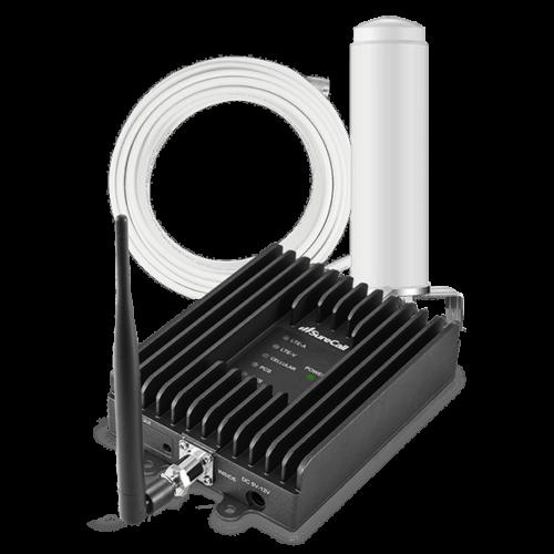 Fusion2Go 3 0 RV Kit web min