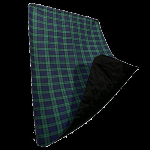 Kamui Waterproof Fleece Blanket
