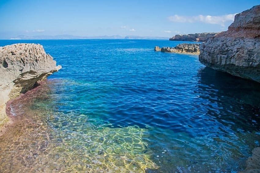 Ibiza's Charms Await